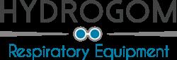 Hydrogom | Respiratory Equipment